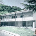 Arquitetura Dimensões 1360x1020(79)