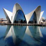 Arquitetura Dimensões 1360x1020(8)