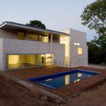Arquitetura Dimensões 1360x1020(80)