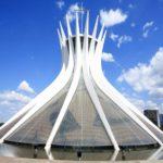 Arquitetura Dimensões 1360x1020(81)