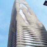 Arquitetura Dimensões 1360x1020(84)