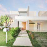 Arquitetura Dimensões 1360x1020(85)
