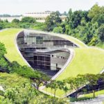 Arquitetura Dimensões 1360x1020(88)