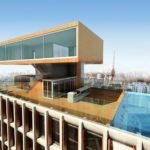 Arquitetura Dimensões 1360x1020(89)