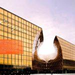Arquitetura Dimensões 1360x1020(9)