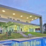 Arquitetura Dimensões 1360x1020(90)