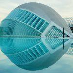 Arquitetura Dimensões 1360x1020(91)