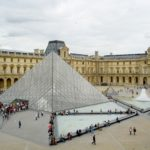 Arquitetura Dimensões 1360x1020(93)