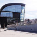 Arquitetura Dimensões 1360x1020(94)