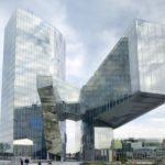 Arquitetura Dimensões 1360x1020(98)