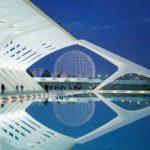 Arquitetura Dimensões 1360x1020(99)