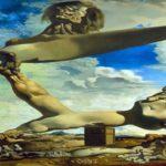 Arte Dimensões 1360x768(107)