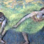 Arte Dimensões 1360x768(11)