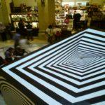 Arte Dimensões 1360x768(116)