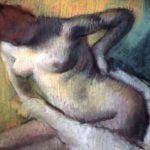 Arte Dimensões 1360x768(12)