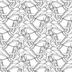 Arte Dimensões 1360x768(122)