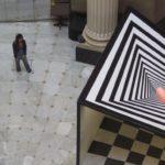 Arte Dimensões 1360x768(123)