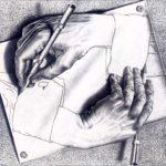 Arte Dimensões 1360x768(126)
