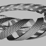 Arte Dimensões 1360x768(130)