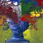 Arte Dimensões 1360x768(19)