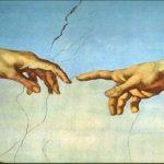 Arte Dimensões 1360x768(21)