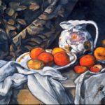 Arte Dimensões 1360x768(30)