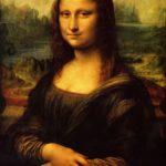 Arte Dimensões 1360x768(36)