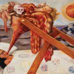 Arte Dimensões 1360x768(45)