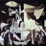 Arte Dimensões 1360x768(64)