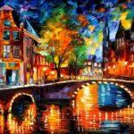 Arte Dimensões 1360x768(65)