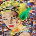 Arte Dimensões 1360x768(67)
