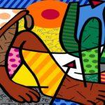 Arte Dimensões 1360x768(69)