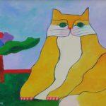 Arte Dimensões 1360x768(74)