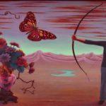 Arte Dimensões 1360x768(79)