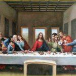 Arte Dimensões 1360x768(81)