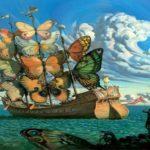 Arte Dimensões 1360x768(88)