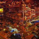 Arte Dimensões 1360x768(89)