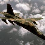 Avião Dimensões 1360x768(115)