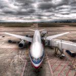 Avião Dimensões 1360x768(125)