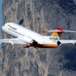 Avião Dimensões 1360x768(130)