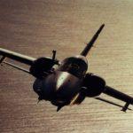 Avião Dimensões 1360x768(17)