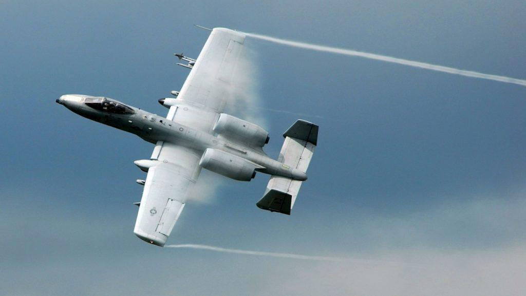 Avião Dimensões 1360x768(3)