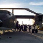Avião Dimensões 1360x768(30)