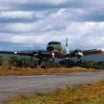 Avião Dimensões 1360x768(41)