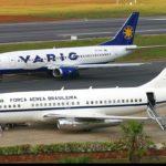 Avião Dimensões 1360x768(50)