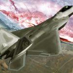 Avião Dimensões 1360x768(53)