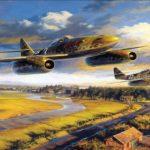 Avião Dimensões 1360x768(56)