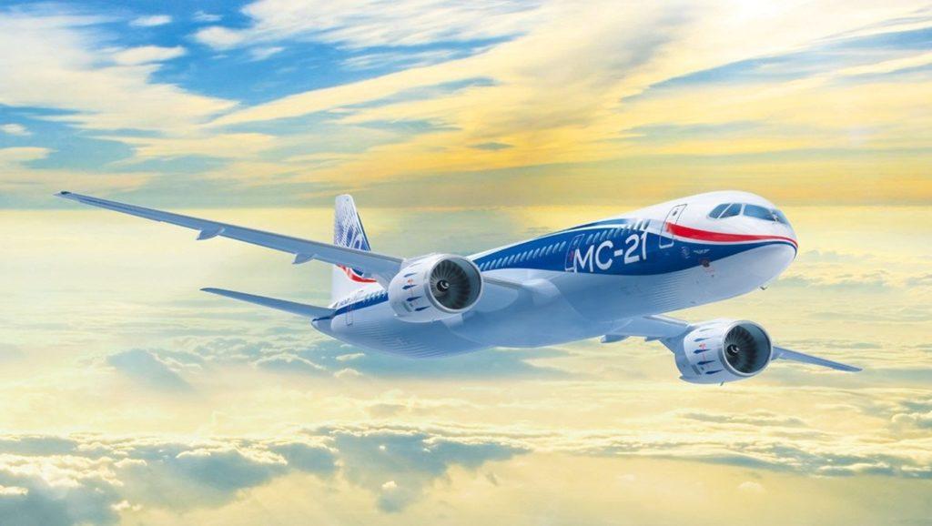 Avião Dimensões 1360x768(63)