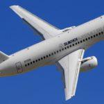 Avião Dimensões 1360x768(71)
