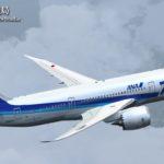 Avião Dimensões 1360x768(74)